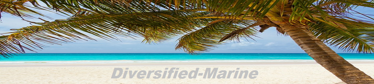 Diversified-Marine