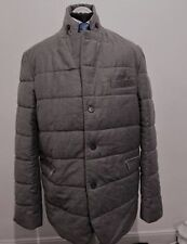 Lacoste Hip Length Other Coats & Jackets for Men
