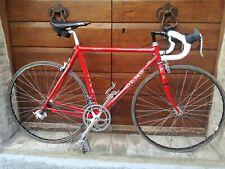 Olmo Alloy 90's Campagnolo Bici Epoca VeloAncien Vintage Bicycle