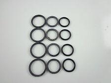 Harley Davidson Push Rod Seal Kit 14-0027