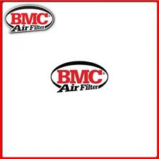 FM932/04 FILTRO ARIA BMC YAMAHA NMAX-125 2016 > LAVABILE RACING SPORTIVO
