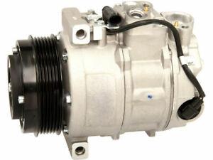 A/C Compressor 3HRB45 for C300 S500 C230 E350 ML350 S430 S55 AMG CLK350 SL500