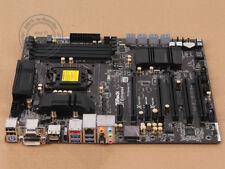 Original ASRock Z87 Extreme4, LGA 1150/Socket H3, Intel Motherboard Z87 DDR3