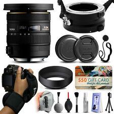 Obiettivi zoom per fotografia e video per Canon Moltiplicatore di lunghezza focale 2,0x