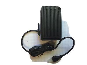 Lautsprecher KL3 Peiker Für Peitel CarPhone 3