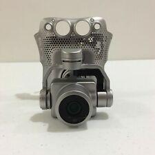 Brand New DJI (Obsidian) Phantom 4 Professional Camera & Gimbal Replacement part
