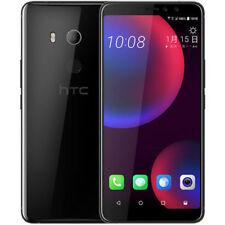 Téléphones mobiles avec octa core 1 & 1, 64 Go