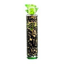 NEW Hard Candy EDP Spray 100ml Perfume