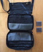 Black Game DS Carry/Shoulder Bag