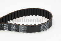 Timing Belt CT983 CONTI for FORD GALAXY 1.8 TDCi MONDEO IV Turnier Saloon S-MAX
