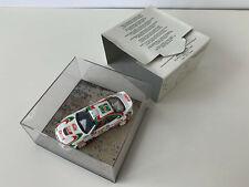 Troféu 704 Castrol Toyota Celica GT Four Monte Carlo 95 1:43 mit OVP