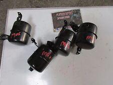 Subaru legacy b4 bh5 be5 canister air vacuum box