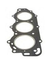 Cylinder Head Gasket for Yamaha 40HP 50HP 3-CYL 2-Stroke Outboard 6H4-11181