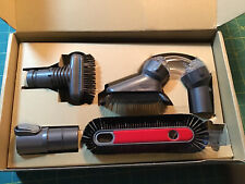 Dyson Home Cleaning Kit Vacuum Cleaner Tool 920435-01 Dyson Genuine NEW