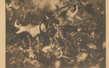 P. Breugel, Le Vieux - Musée Bruxelles ngl 136.527