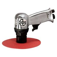 """Astro Pneumatic Tool 5-1/2"""" High Speed Air Angle Rotary Polisher/Sander"""