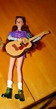 1998 Generation Girl Chelsie Doll-NO BOX-Never Played With-No stand