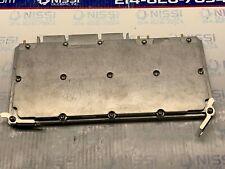 Agilent E5515-61219 E5515-69129 RMDC Equivalent Board Assembly    TESTED OK
