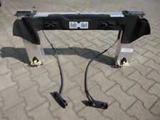 Audi A5 8T Cabrio Überrollschutz Überrollbügel Bügel S5 RS5 8F0010530A 8F0880077