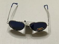 Polarised sunglasses brand new style
