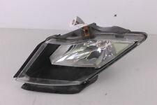 2009 SKI-DOO SUMMIT 800 X  Left Headlight