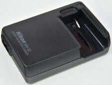 Nikon MH-52 EN-EL1 Caricabatteria Coolpix 880 885 995 4300 4500 E800