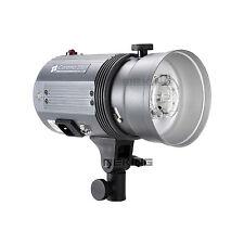 Corona Strobe Monolight Studio Flash 250w 220v Photo Studio Lighting 250T