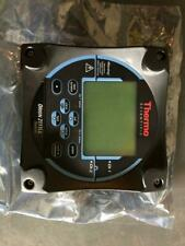 Thermo Scientific water analysis Instruments  2111LL Electronics Panel