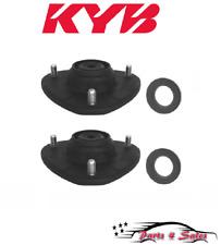 New kit Honda Odyssey Set of 2 Front Suspension Strut Mounting Kit KYB SM 5537