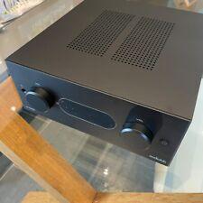 Audiolab M-DAC+ MDAC Plus Digital to Analogue Converter