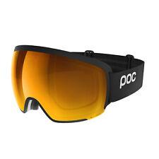 POC Skibrille Alpinbrille Snowboardbrille ORB CLARITY, NEU !