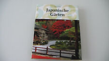 Günter Nitschke JAPANISCHE GÄRTEN Taschen ISBN 9783822830192