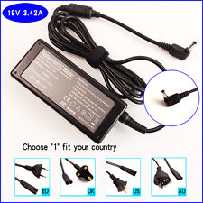 AC Power Supply Charger Adapter For ASUS ZenBook UX303 UX303L UX303UB UX303LA