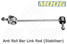 MOOG eje trasero dcho. o izdo. Tirante De Barra estabilizadora ME-LS-5170