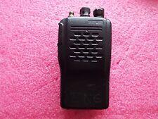 Vertex VX-210U UHF Two-Way Radio @2