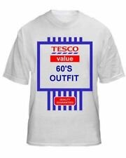 Fruit of the Loom Personalised Big & Tall T-Shirts for Men