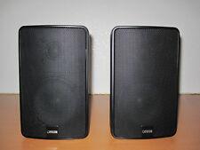 Canton Plus GX.3 Haupt-/Stereolautsprecher Neuwertig