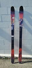 Liberty Origin 96 - 187cm Skis