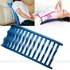 Best the Natural Treatment for Backache Stretch Mate Orthopedic Back Stretcher