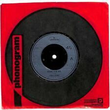 "Lindisfarne - Brand New Day - 7"" Record Single"