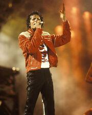 Michael Jackson Pop Music Photos