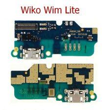 Connecteur de Charge Micro USB Wiko Wim Lite
