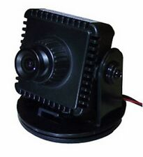 New Linear CAM690ATM-28  ATM Camera Wide Dynamic Color Fixed 2.8 MM - IR