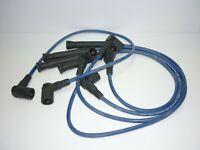 New BMW E30/E34/E36 1.6/1.8 M40 83-94  Ignition Leads / Wire / Cable