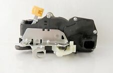 New GM Door Lock Actuator w/ Latch Front Passenger 2007-2009 GMC Chevy #25945754