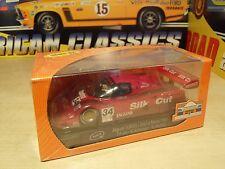Slot it CA13b Jaguar XJR12 - 3rd Le Mans 1991-Nuevo En Caja