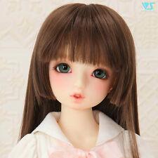 1/4 BJD Doll SD Doll Girl volks mako sdm body soom -Free Face Make UP+Free Eyes