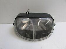 Gilera Stalker 50 Headlight, 1999 J6