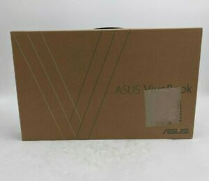 ASUS VivoBook M413DA-WS51 AMD R5-3500U 8GB DDR4 256GB HDD Windows 10 - SH2388