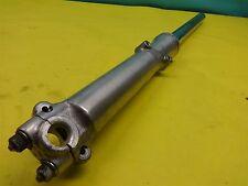 USED HONDA CL CB 360 CL360 FRONT FORK TUBES SHOCKS SET L / R NICE ^WBS2